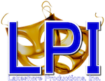 Lakeshore Productions Inc. logo